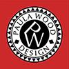 pwd-logo-100